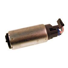 Fuel Pump, Electrical Mercury115hp 4 Stroke 04-06 Yamaha 115 00-04 880889T01