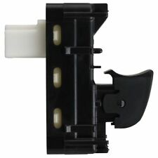 Door Power Window Switch Rear Wells SW11312
