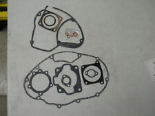 Kawasaki NOS F-3, 175cc Bushwacker, Complete Gasket Set, Made in Japan   d10