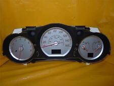 06 Murano Speedometer Instrument Cluster Dash Panel Gauges 42,381