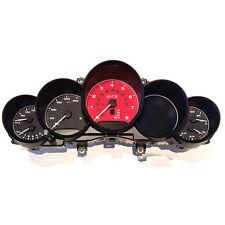 Porsche Cayenne GTS velocímetro combi instrumento AMF 7p5920951 AJ