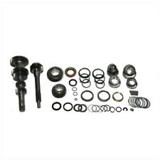 Ford T5 94-01 World Class Gear Set Rebuild Kit V8 V6 3.35 1st Mustang 5 Speed WC
