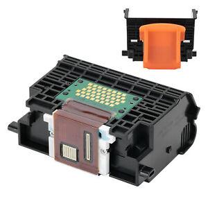 Tête D'imprimante QY6‑0059 Couleur Pour Ip4200 MP500 MP530 Accessoires