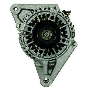Alternator fits 2000-2008 Toyota Corolla Celica,MR2 Spyder Matrix  ACDELCO PROFE