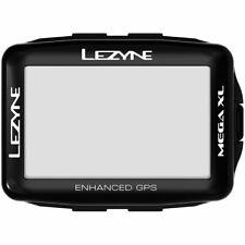 Lezyne Mega XL GPS Bike Computer