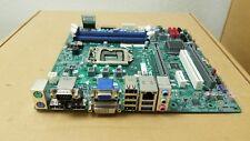 Acer Desktop B85H3-AM USB 3.0 LGA 1150 Micro ATX Motherboard