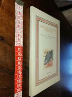 LIBRO:Animali reali e fantastici in biblioteca, Antetomaso, Romanello, Trentini