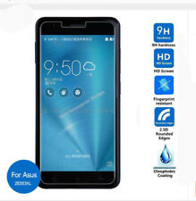 Tempered Glass Screen Protector Film Guard Cover For ASUS Zenfone 3 Zoom ZE553KL