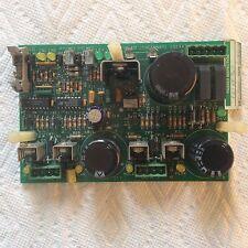 Valco 151XX367 Rev C Board