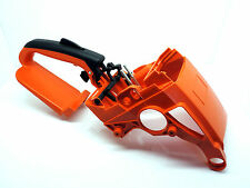 REAR HANDLE HOUSING FITS STIHL 029 039 MS290 MS310 MS390 NEW 1127 790 1001