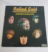 The Rolling Stones Compilation LP Vinyl Records for sale | eBay