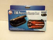 EVA PROTECTIVE GRAPHIC CASE FOR PS VISTA