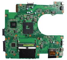 For Asus U56E REV:2.0 Intel Motherboard 60-N6KMB3000-C06 HM65 USB3.0 Mainboard-c