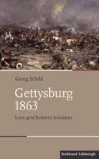 Gebundene-Ausgabe-Ferdinand-Schöningh Bücher für Studium & Erwachsenenbildung