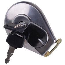 TankdeckelSchlüssel für Honda CB250 CB750 VT500C VT700C VF700C GL1500C/CD/CF/CT
