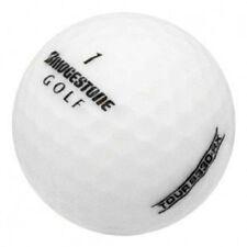 36 - 3 Dozen Bridgestone Tour B330 Rx Mint / Aaaaa Recycled Used Golf Balls