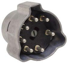 Ignition Starter Switch Wells LS1581