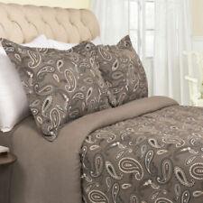Queen (cama de casal grande)