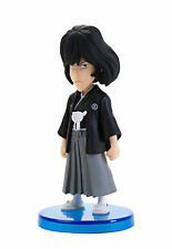 Lupin the Third Goemon Ishikawa XIII WCF II PVC Figure
