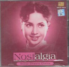 BABUJI DHEERE CHALNA - NOSTALGIA MIX FILMS SONGS - NEW SARE GAMA SOUND TRACK CD