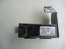 Relais Keyless Mazda 5 CR CC65675DCB