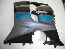 Seitenteil Verkleidung links side cowl left Honda CBR1000F SC24 BJ.93 New Neu