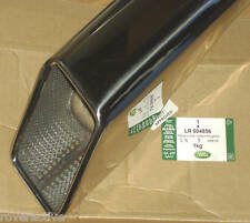 Land Rover OEM Range Rover Sport L320 2006-2009 HST Right Exhaust Tip Brand New