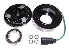 VW JETTA AC Compressor Clutch Repair KIT 2001 2002 2003 2004 A/C CITY BORA