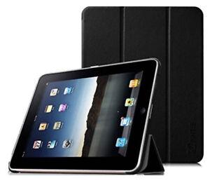 Fintie iPad 1 Case - Light Weight