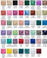 Cationic Chiffon Two Tone Sheer Various Col 145 Cm Wide Superior Quality £18/5mt