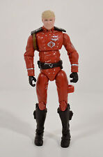 "Red Cobra Soldier 4"" Hasbro Movie Action Figure G.I. Joe & Cobra"