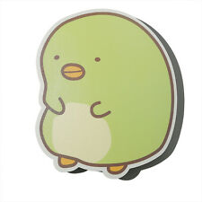 9.5''x9.1'' Japan Anime Sumikkogurashi Sumikko gurashi Mouse Pad Mat Mousepad