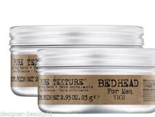 Molding/Shaping Texturiser Hair Styling Products