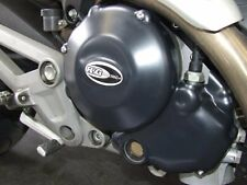 R&G Racing Right Hand Engine Case Wet Clutch Cover for Ducati 1100 Multistrada