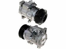 For 2009-2012 Mazda CX7 A/C Compressor 32262WZ 2010 2011