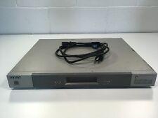 Sony Scan Converter DSC-1024HD