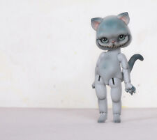 BJD Dolls Gato 1/12 BJD SD Hot BJD Cute Tiny Dolls SD Animaux Chat