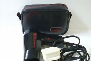 Trisa Jetline Worldwide Travel Hairdryer