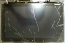 NEW OEM Lenovo S1 YOGA, YOGA 12 Touch Screen W/Digitizer 01AW194 0UP940 00HM910