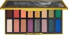 Kat Von D 10th Anniversary EyeShadow Palette ~ Limited Edition ~ NIB ~ BRAND NEW