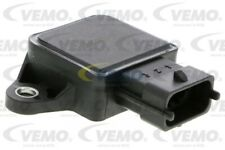 Throttle Position Sensor FOR KIA SPORTAGE II 2.0 04->09 Petrol JE KM G4GC Vemo