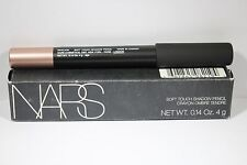 Nars Soft Touch Shadow Pencil (Iraklion 8219) 0.05oz/1.6g New In Box