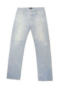 Jeans von A.P.C Paris - Gr. 34 - APC - Hose