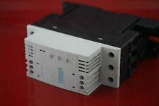 Siemens Sirius 3RW3034-1AB04 Sanftstarter