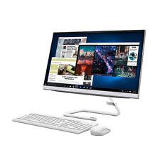 Lenovo IdeaCentre 3 27 pantalla táctil Todo en Uno Computadora De Escritorio Intel Pentium ir