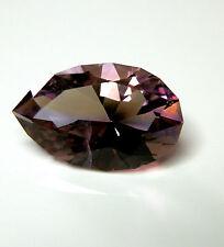 Natural Ametrine fancy cut gem...11.25 Carat