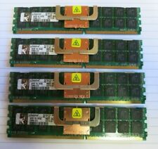 Kingston UW729-IFA-INTCOS 8GB (4x2GB) PC2-4200 DDR2 ECC CL4 240P DIMM Memory