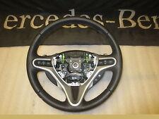 HONDA JAZZ Multifunctional Steering Wheel 2009-2013