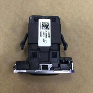 New 31456645 Engine Key Start Stop Switch For Volvo S60 S80 XC60 XC70 V60