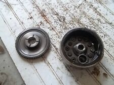 1999 YAMAHA BIG BEAR 350 2WD FLYWHEEL MAGNETO